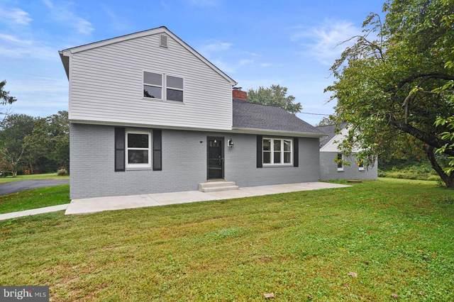 3375 Summit Bridge Road, BEAR, DE 19701 (#DENC2008570) :: Your Home Realty