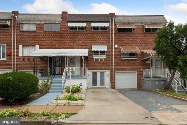 1325 Kings, PHILADELPHIA, PA 19122 (#PAPH2036908) :: Linda Dale Real Estate Experts