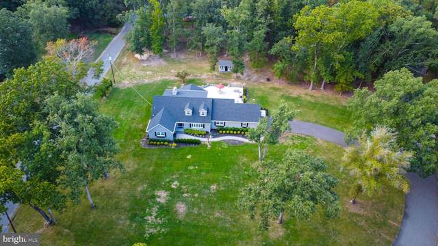 109 Fairway Drive, BUENA, NJ 08310 (#NJAC2001424) :: Linda Dale Real Estate Experts