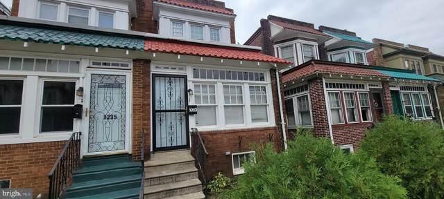 1233 Langham Avenue, CAMDEN, NJ 08103 (#NJCD2009008) :: Linda Dale Real Estate Experts