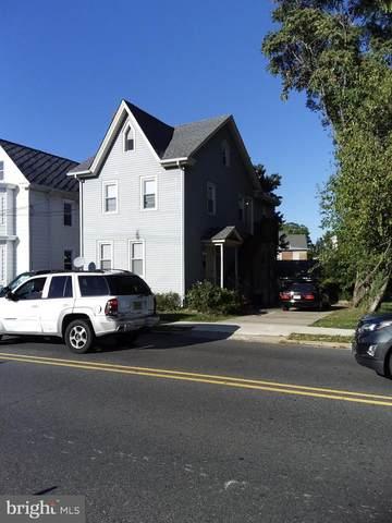 22 E Barber Avenue, WOODBURY, NJ 08096 (MLS #NJGL2005728) :: PORTERPLUS REALTY