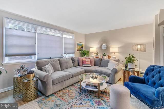 816 Addison Street, PHILADELPHIA, PA 19147 (MLS #PAPH2036968) :: Kiliszek Real Estate Experts