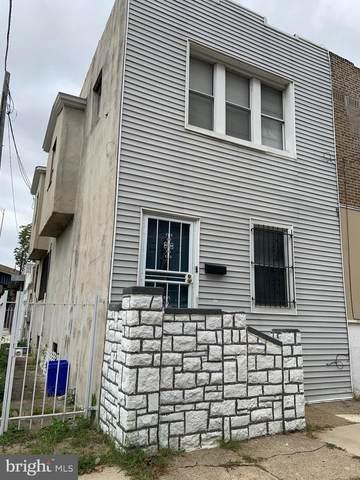 3311 Reed Street, PHILADELPHIA, PA 19146 (MLS #PAPH2036972) :: PORTERPLUS REALTY