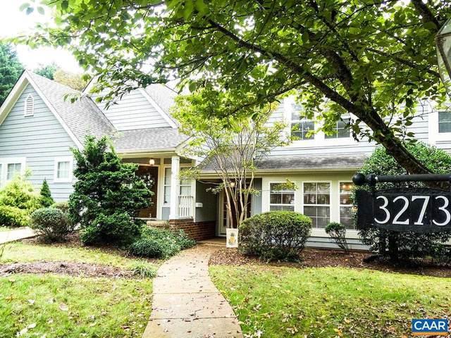 3273 Gateway Cir, CHARLOTTESVILLE, VA 22911 (#623213) :: Dart Homes