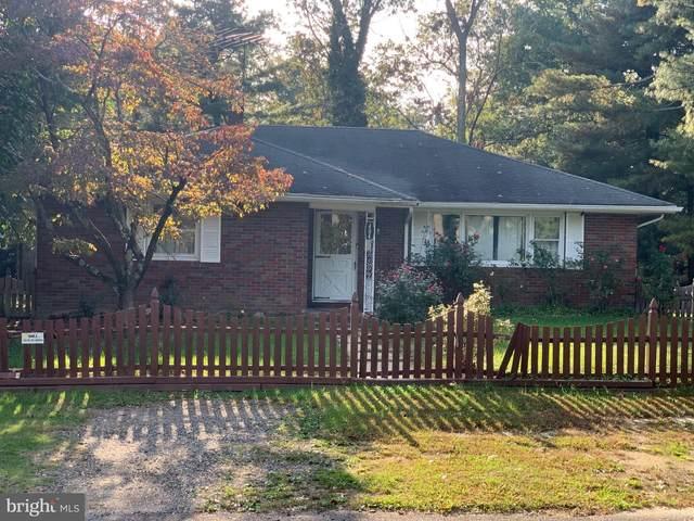 404 Buena Vista Avenue, LANDISVILLE, NJ 08326 (#NJAC2001428) :: Rowack Real Estate Team