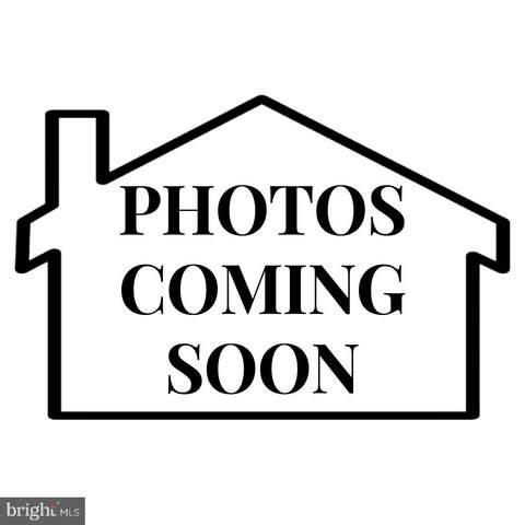 3285 Bullfrog Road, TANEYTOWN, MD 21787 (#MDCR2003094) :: Crossman & Co. Real Estate