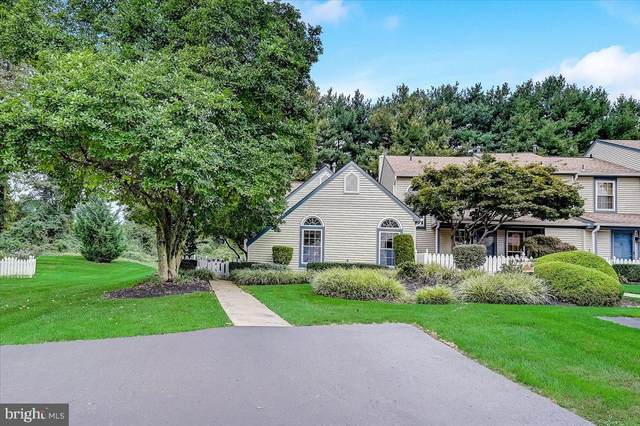580 Frassetto Drive, SOUTHAMPTON, PA 18966 (#PABU2009692) :: The Matt Lenza Real Estate Team