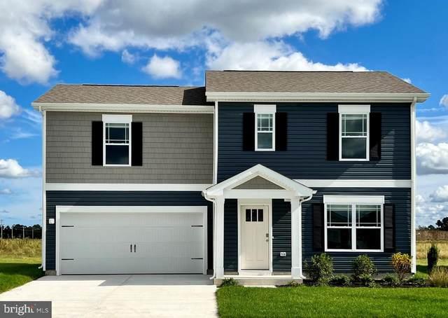 30009 Donnybrook Lane, PRINCESS ANNE, MD 21853 (#MDSO2000818) :: Jennifer Mack Properties