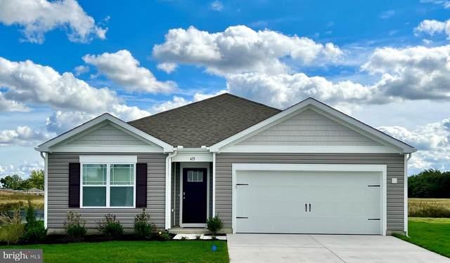 11721 Robyn Lane, PRINCESS ANNE, MD 21853 (#MDSO2000822) :: Jennifer Mack Properties