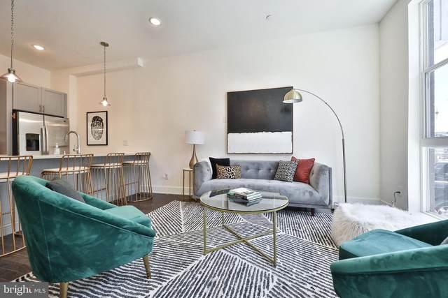 1117 Germantown Avenue Unit A, PHILADELPHIA, PA 19123 (MLS #PAPH2037102) :: Kiliszek Real Estate Experts