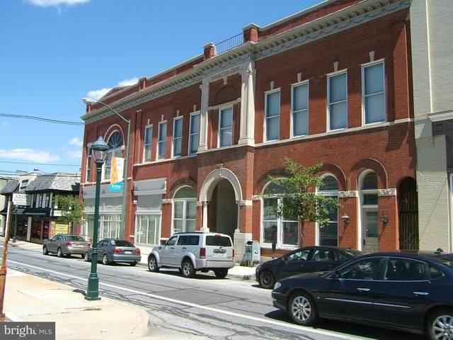 24-26-28 Jonathan Street, HAGERSTOWN, MD 21740 (#MDWA2002754) :: Key Home Team