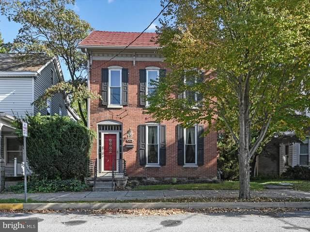 429 Main Street, DENVER, PA 17517 (#PALA2006540) :: Pearson Smith Realty