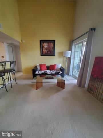 12157 Penderview Terrace #838, FAIRFAX, VA 22033 (#VAFX2026358) :: Bic DeCaro & Associates