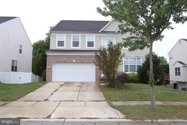 7706 Littlefield Court, SEVERN, MD 21144 (#MDAA2012102) :: Crossman & Co. Real Estate