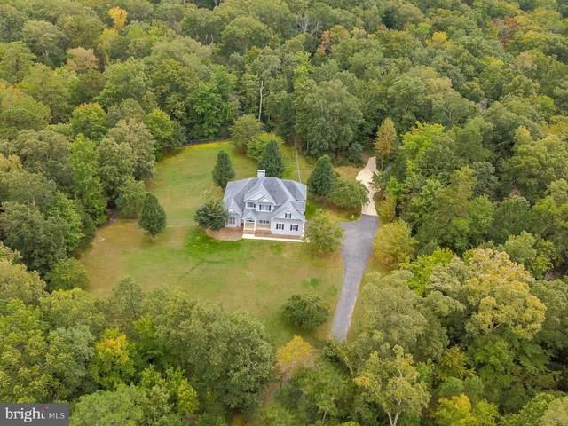48607 Hill House Farm, LEXINGTON PARK, MD 20653 (#MDSM2002390) :: AJ Team Realty