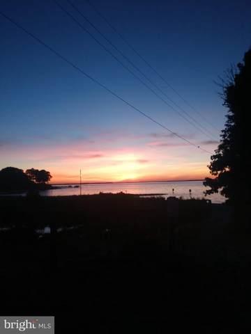 2 Jefferson Cove, RUTHER GLEN, VA 22546 (#VACV2000610) :: The Miller Team