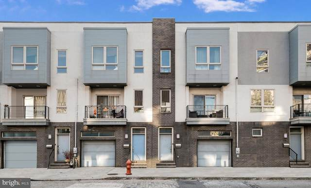 914 N Front Street, PHILADELPHIA, PA 19123 (#PAPH2037204) :: The Casner Group