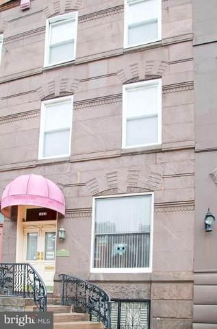 1611 S Broad Street, PHILADELPHIA, PA 19148 (MLS #PAPH2037210) :: PORTERPLUS REALTY