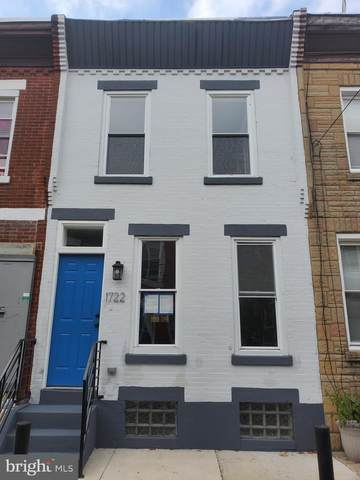 1722 S Dorrance Street, PHILADELPHIA, PA 19145 (#PAPH2037214) :: ExecuHome Realty