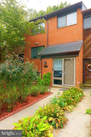 7098 Winter Rose Path, COLUMBIA, MD 21045 (#MDHW2005920) :: ExecuHome Realty