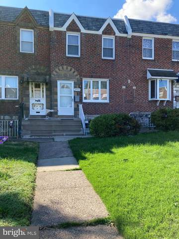 2950 Lardner Street, PHILADELPHIA, PA 19149 (#PAPH2037252) :: Compass
