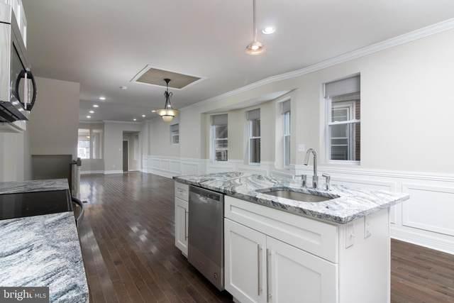 5616 Pine Street, PHILADELPHIA, PA 19143 (MLS #PAPH2037254) :: Kiliszek Real Estate Experts
