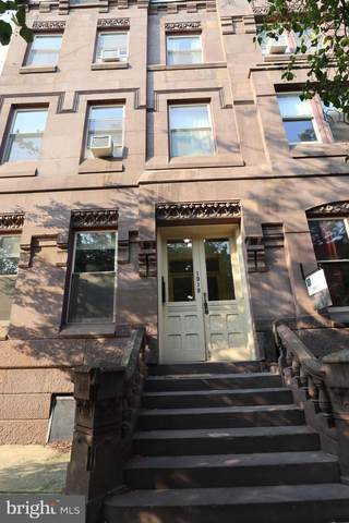 1919 Green Street, PHILADELPHIA, PA 19130 (#PAPH2037256) :: Tom Toole Sales Group at RE/MAX Main Line