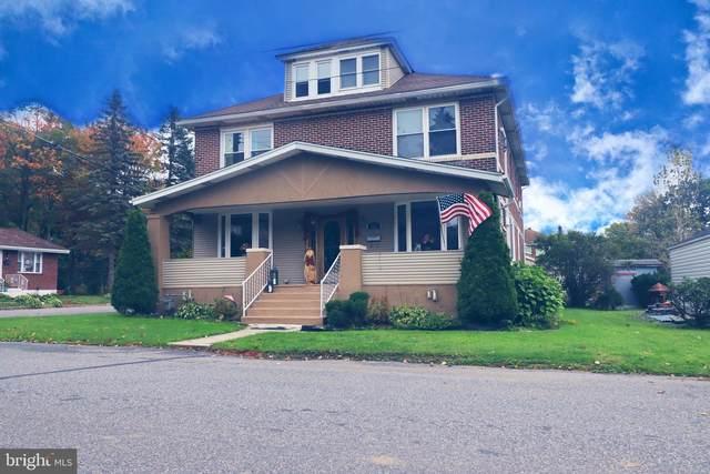 516-518 Grant E, MCADOO, PA 18237 (#PASK2001782) :: Linda Dale Real Estate Experts
