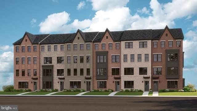 43391 Radford Divide Terrace, ASHBURN, VA 20148 (#VALO2010180) :: Dart Homes