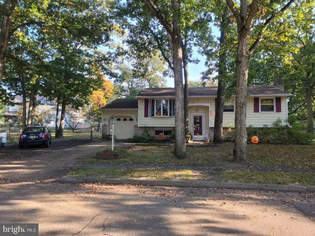 278 Boyer Ave, WEST BERLIN, NJ 08091 (#NJCD2009056) :: Holloway Real Estate Group