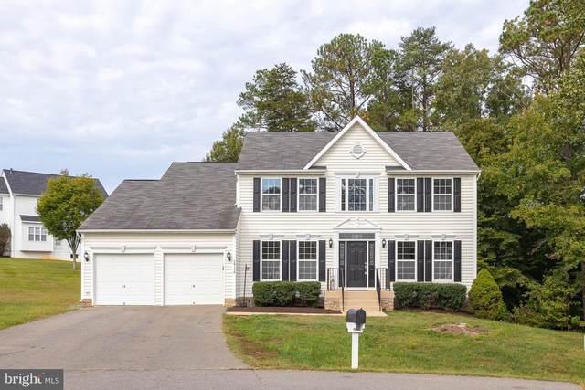 10114 Breawick Court, SPOTSYLVANIA, VA 22553 (#VASP2003472) :: Crews Real Estate