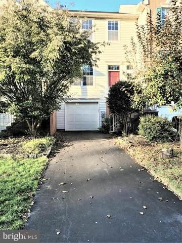 514 Southhampton Lane, WILMINGTON, DE 19808 (#DENC2008668) :: The Team Sordelet Realty Group