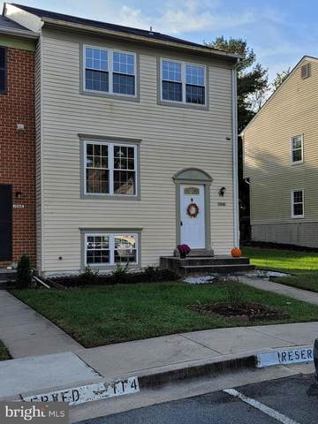 1048 Copperstone Court, ROCKVILLE, MD 20852 (#MDMC2019546) :: ExecuHome Realty