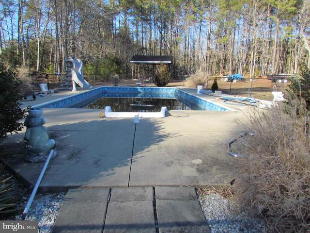 19339 Saint Georges Church Road, VALLEY LEE, MD 20692 (#MDSM2002398) :: The Piano Home Group