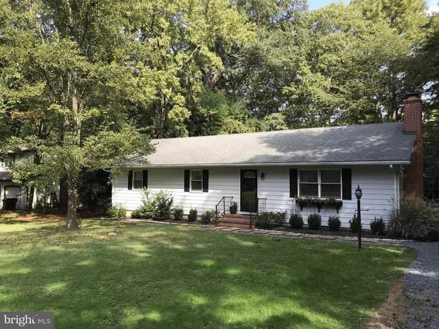 29357 Woodridge Drive, EASTON, MD 21601 (#MDTA2001056) :: Arlington Realty, Inc.