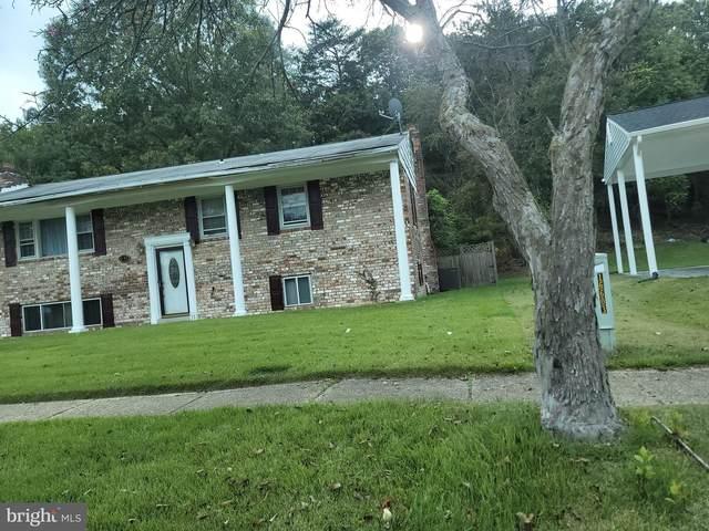 8705 Jolly Lane, FORT WASHINGTON, MD 20744 (#MDPG2014784) :: Crews Real Estate