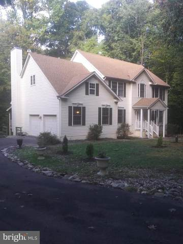 1841 Kimberwicke Place, ANNAPOLIS, MD 21401 (#MDAA2012146) :: Key Home Team