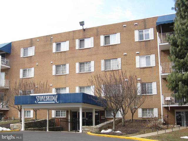 300 Byberry Road #102, PHILADELPHIA, PA 19116 (#PAPH2037332) :: Tom Toole Sales Group at RE/MAX Main Line