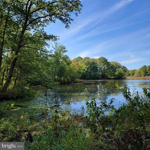 Dogwood, HAGUE, VA 22469 (#VAWE2000868) :: Arlington Realty, Inc.