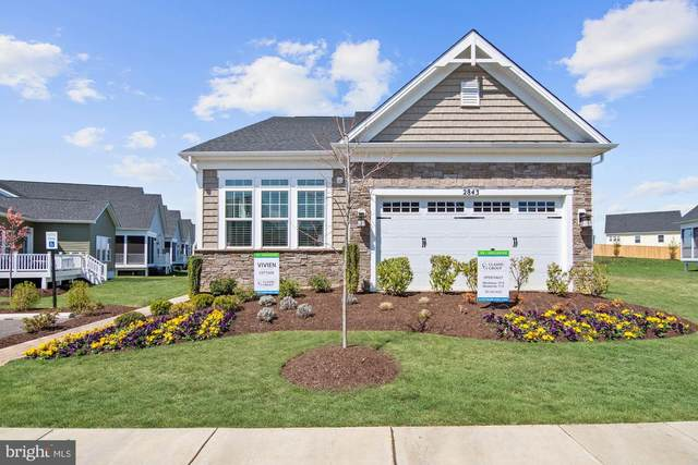 1635 Velvet Leaf Lane, ODENTON, MD 21113 (#MDAA2012160) :: The Miller Team
