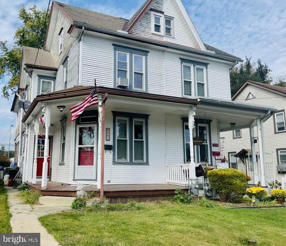 647 Maple Street, ANNVILLE, PA 17003 (#PALN2001992) :: LoCoMusings