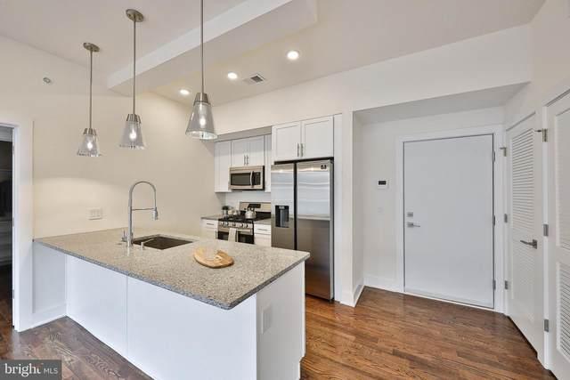 1115 N American Street #3, PHILADELPHIA, PA 19123 (#PAPH2037372) :: Crews Real Estate