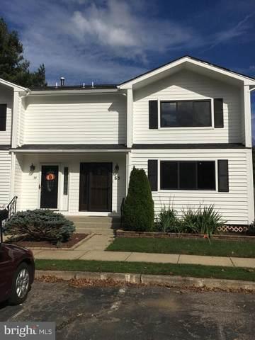 65 Larry Court, DAYTON, NJ 08810 (#NJMX2000924) :: Rowack Real Estate Team