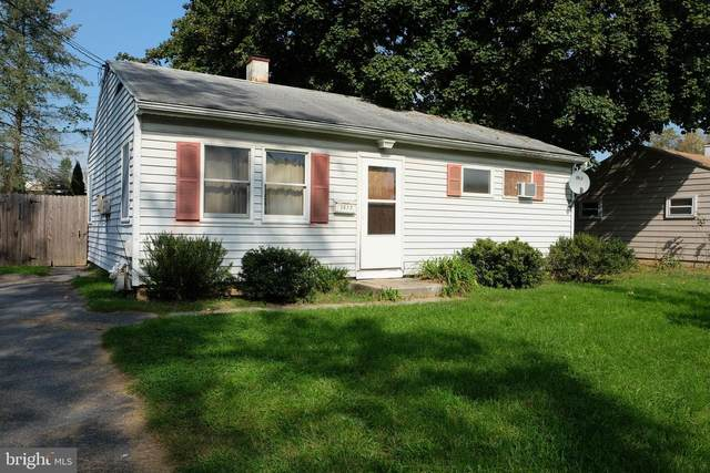 3632 Chestnut Street, CAMP HILL, PA 17011 (#PACB2003940) :: LoCoMusings