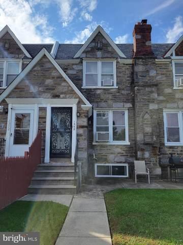 1350 Knorr Street, PHILADELPHIA, PA 19111 (#PAPH2037414) :: Drayton Young