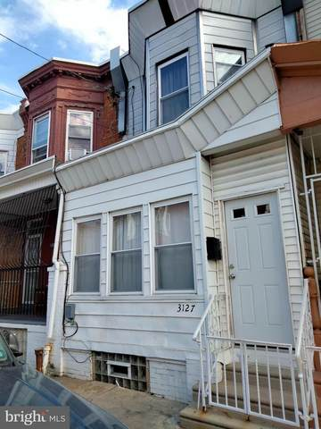 3127 F Street, PHILADELPHIA, PA 19134 (#PAPH2037434) :: The Lisa Mathena Group