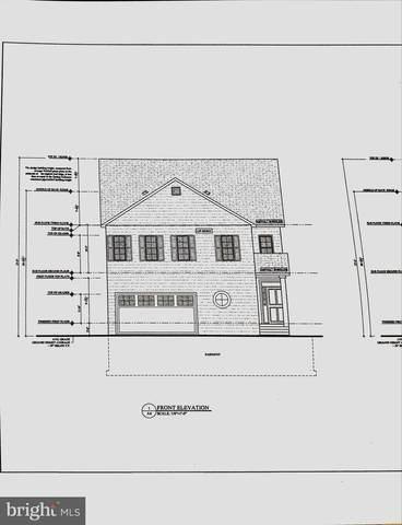 7658 Clifton Road, FAIRFAX STATION, VA 22039 (#VAFX2026572) :: AJ Team Realty
