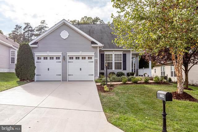 16032 Dancing Leaf Place, DUMFRIES, VA 22025 (#VAPW2010498) :: FORWARD LLC