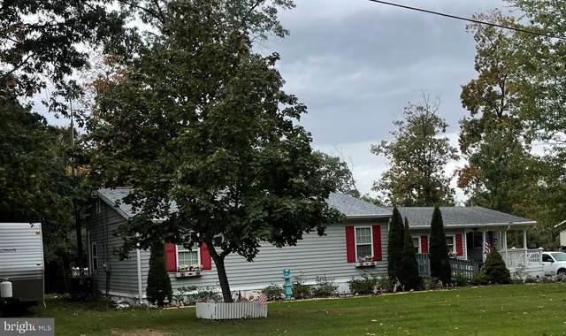271 Shrivers Corner Road, GETTYSBURG, PA 17325 (#PAAD2001680) :: The Joy Daniels Real Estate Group