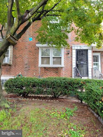 209 W Colonial Street, PHILADELPHIA, PA 19126 (#PAPH2037480) :: Nesbitt Realty